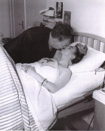 1950-hopital-ABC