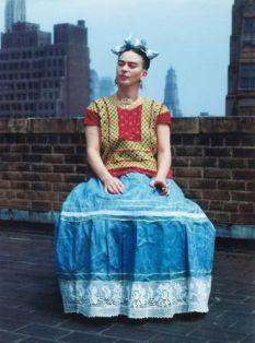 Frida-Kahlo-in-NY
