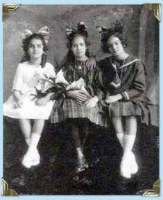 Frida-s-Kristinooy
