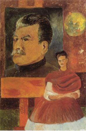 frida-i-stalin