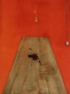 Francis-Bacon-1986