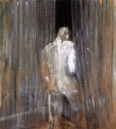 bacon_francis-bacon1_132