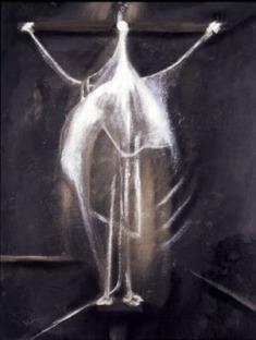 crucifixion-1933