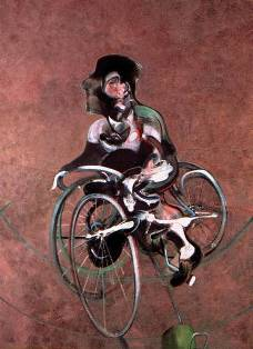 george_dyer_on_a_bicycle_sun