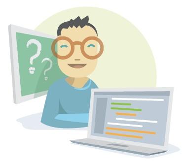 JetBrains-sdelala-eshe-odin-shag-navstrechu-obrazovaniyu-vypustiv-PyCharm-Educational-Edition-4